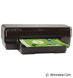 HP Officejet 7110 Wide Format ePrinter [CR768A] - Printer Bisnis Multifunction Inkjet
